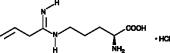 Vinyl-<wbr/>L-<wbr/>NIO (hydro<wbr>chloride)