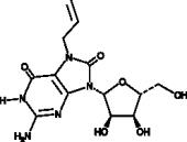 Loxoribine