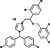 Calmidazolium (chloride)