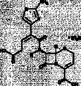 Ceftibuten (hydrate)