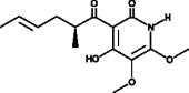 Harziano<wbr/>pyridone