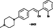 DG-172 (hydro<wbr>chloride)