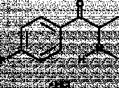 4-Fluorometh<wbr/>cathinone (hydro<wbr/>chloride) (CRM)