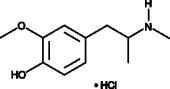 HMMA (hydro<wbr>chloride)