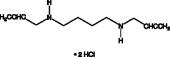 MDL 72527 (hydrochloride)