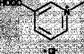 Trigonelline (chloride)