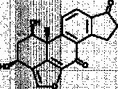 Demethoxy<wbr/>viridiol