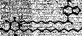 C12 NBD Phytoceramide (t18:0/12:0)