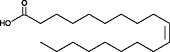 <em>cis</em>-10-Nonadecenoic Acid