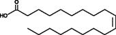 <em>cis</em>-10-Nonadecenoic Acid