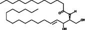 C12 Ceramide (d18:1/12:0)