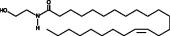Nervonoyl Ethanolamide