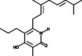 Iromycin A