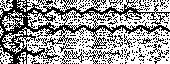 1-Myristoyl-<wbr/>2-Palmitoyl-<wbr/>3-Butyryl-<wbr/><em>rac</em>-glycerol