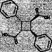 α-<wbr/>Truxillic Acid