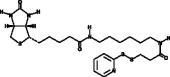 Biotin-HPDP