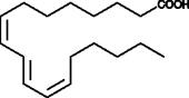 Jacaric Acid