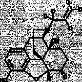 Naloxone-<wbr/>d<sub>5</sub>