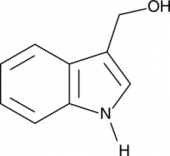 Indole-<wbr/>3-<wbr/>carbinol