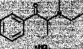N-<wbr/>ethyl-<wbr/>N-<wbr/>Methylcathinone (hydro<wbr>chloride)