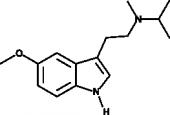 5-<wbr/>methoxy MiPT
