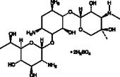 G-<wbr/>418 Sulfate