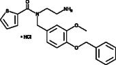 M8-B (hydro<wbr/>chloride)