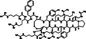 TC 14012 (trifluoroacetate salt)