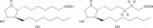 13,14-<wbr/>dihydro Prostaglandin E<sub>1</sub> Quant-<wbr/>PAK