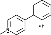 MPP<sup>+</sup> Iodide