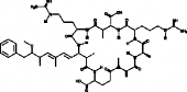 Microcystin-<wbr/>RR
