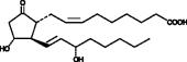 1a,1b-dihomo Prostaglandin E<sub>2</sub>