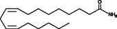 Linoleic Acid Amide