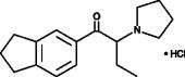 3',4'-tri<wbr/>methylene-α-<wbr/>Pyrrolidino<wbr/>butiophenone (hydro<wbr>chloride)