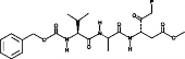 Z-<wbr/>VAD(OMe)-<wbr/>FMK