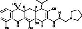 Rolitetracycline