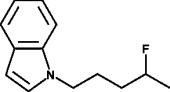 4-<wbr/>Fluoropentylindole