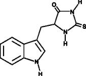 Necrostatin-1 Inactive Control