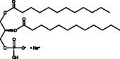 1,2-<wbr/>Dilauroyl-<wbr/><em>sn</em>-<wbr/>glycero-<wbr/>3-<wbr/>phosphate (sodium salt)