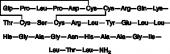 Orexin A (bovine, human, mouse, rat)