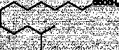 12-methyl Tridecanoic Acid methyl ester
