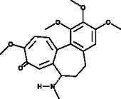 Colcemid