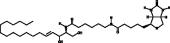 C6 Biotin Ceramide (d18:1/6:0)