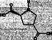 L-<em>trans</em>-<wbr/>Pyrrolidine-<wbr/>2,4-dicarboxylic Acid