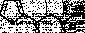 2-<wbr/>Thenoyltrifluoroacetone