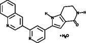 MK2 Inhibitor III
