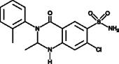 Metolazone