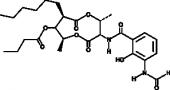 Antimycin A<sub>2</sub>
