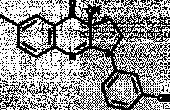 (S)-3'-<wbr/>hydroxy Blebbistatin