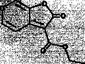 Karrikinolide 3-ethyl ester